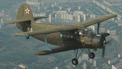 Госдеп США о российских бомбардировщиках: Летают - значит, еще работают