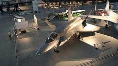 Lockheed Martin заключил контракт с ФБР на миллиард долларов