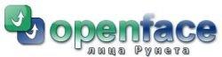 OpenFace - заменитель бумажных визиток в Интернете