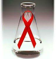 Российские газеты и телеканалы тратят миллионы на борьбу со СПИДом