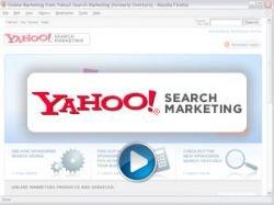 Yahoo Search Marketing защитит счета пользователей