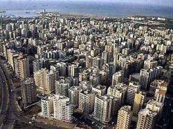 Крупнейший банк Бахрейна Gulf Finance House E.C. построит в Ливии город энергетиков