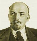 Тело Владимира Ленина планируется наконец-то предать земле