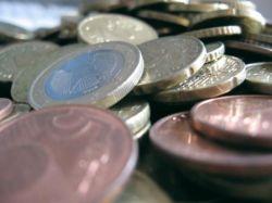 Tax-Free - как правильно экономить на шоппинге за границей