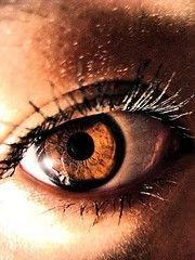 Для хорошего зрения после 40 лет важно часто посещать офтальмолога