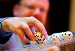 "Сочи разыграют в \""Гослото\"": выручка от лотереи пойдет на Олимпиаду-2014"