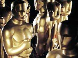 """80-я церемония вручения \""""Оскаров\"""" пройдет с участием звезд и без пикетов бастующих сценаристов"""