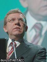 Все скандалы Минфина: какой прок от Алексея Кудрина?