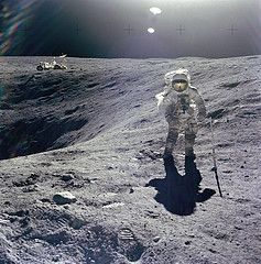 США не против космической гонки вооружений