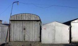 Каждый владелец снесенного гаража получит машино-место или компенсацию