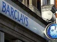 Банк Barclays вернется на российский рынок