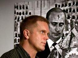 """Кремлевский корреспондент \""""Коммерсанта\"""" Андрей Колесников начал издавать \""""аполитичный\"""" журнал"""
