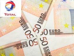 Чистая прибыль Total в IV квартале выросла на 62% - до 3,6 миллиардов евро