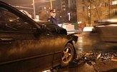 Будут ли дорожные службы наказываться рублем за ДТП по их вине?
