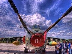 Украина присоединится к Единому авиапространству ЕС
