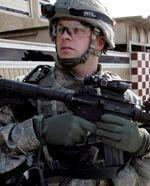 Американцев выкинут из Ирака: шиитские боевики готовятся к решающему удару