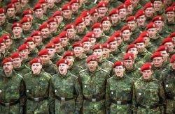 Искалеченный в армии солдат Роман Рудаков скончался после проведенной операции