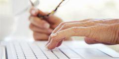 Онлайн-анкета в Великобританию требует заполнения всех пунктов