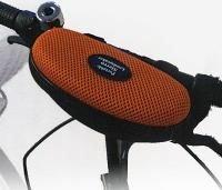 Девайс Bicycle MP3 Amplifier with Stereo Speakers: для тех, у кого есть велосипед