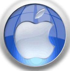Aperture 2 – очередная новинка от Apple для обработки цифровых фотографий