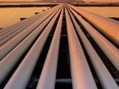 Литва снова предложила альтернативный путь газопровода по дну Балтийского моря Nord Stream