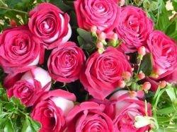 Самые популярные подарки на День Влюбленных