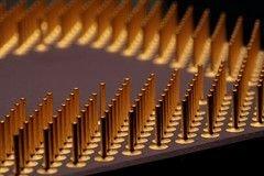 AMD представила продукцию для аудио, видео и ТВ в мобильных устройствах