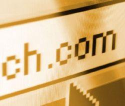 Как зарабатывают на регистрации перспективных доменных имен?