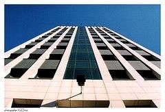Сбербанк откроет филиал в Индии