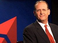 Гендиректор Delta Air Lines пожертвовал премией ради многомиллиардной сделки