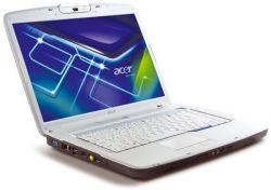 "Acer порадует ноутбуком за 500 \""баксов\"""