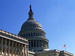 Сенат запретил ЦРУ применять к подозреваемым особые методы допроса