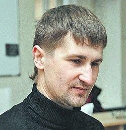 Боксер Александр Кузнецов уже был судим три раза