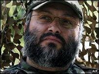 """США приветствуют убийство лидера \""""Хезболлы\"""""""