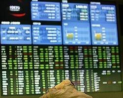 Биржа РТС намерена выйти на фондовый рынок Украины