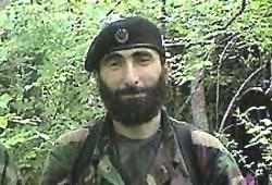 В Ингушетии оппозиция требует освободить Магомеда Евлоева