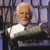 Создатель мобильной связи Марти Купер об iPhone и будущем