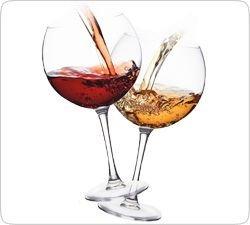 Приворотное зелье, или лучшие вина для обольщения