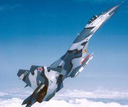 Скоро Россия окажется неконкурентоспособной на мировом рынке вооружений и военной техники
