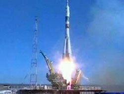 НАСА признало острую космическую зависимость США от России
