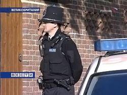Следов радиации в доме Бадри Патаркацишвили полицейские не нашли