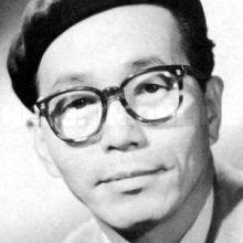 Умер один из наиболее талантливых режиссеров ХХ века Кон Ичикава