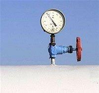 Газовые договоренности между Москвой и Киевом могут привести к крупному скандалу на Украине