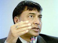 Британская казна не получила налогов с миллиардных доходов Лакшми Миттала