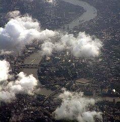 The Times: Как Лондон стал домом для этого опасного мира