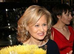 Дарья Донцова признана лучшей писательницей России