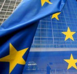 Евросоюз превратит Косово в собственный доминион