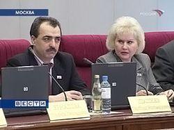 Проживающие за рубежом россияне проголосуют на президентских выборах в конце февраля