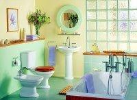 Как сделать дом более красивым: простые правила дизайна