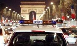 Франция начинает масштабную войну с пьянством за рулем